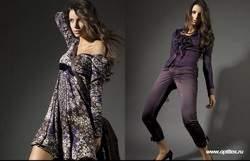 Женская Одежда Напрямую Из Германии Очень Низкие Цены